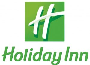Holiday Inn Trustee