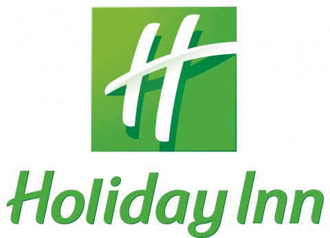 Holiday Inn Trustee