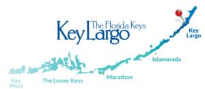 key-largo-map (1)