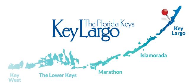 Key Largo Florida Map.Key Largo Map 1 Key Largo Florida