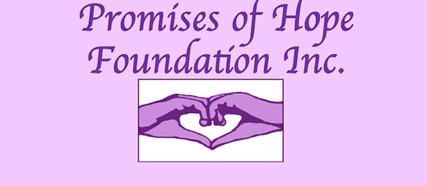 Promises of Hope Foundation